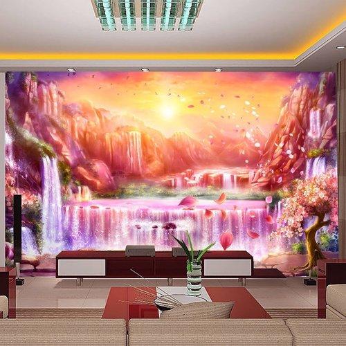 Vẽ tranh tường tại Đồng Nai
